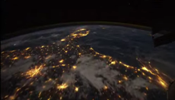 Earth-from-Space Videos